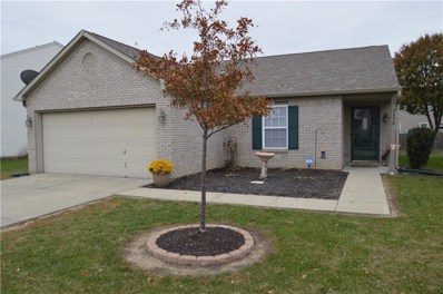 3258 Pavetto Lane, Indianapolis, IN 46203 - MLS#: 21607058