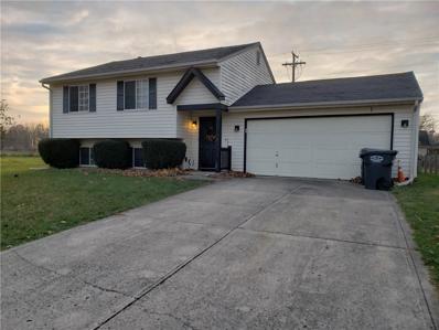 1803 Greenwood Drive, Anderson, IN 46011 - MLS#: 21607146