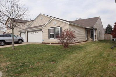 10718 Miller Drive, Indianapolis, IN 46231 - #: 21607362