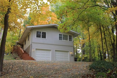 4900 Winston Drive, Indianapolis, IN 46226 - MLS#: 21607580