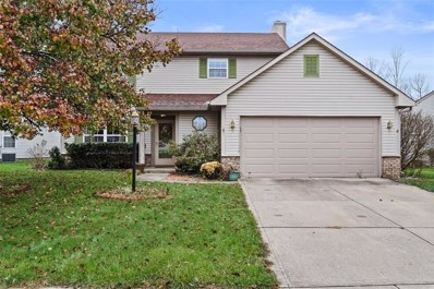 12209 Longstraw Drive, Indianapolis, IN 46236 - MLS#: 21607639