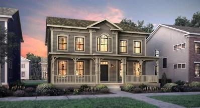 1541 Lash Street, Carmel, IN 46032 - #: 21607810