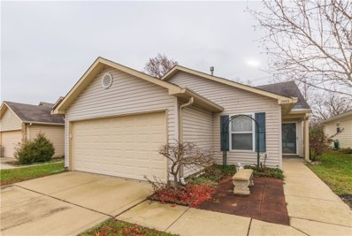 5955 Liverpool Lane, Indianapolis, IN 46236 - #: 21607928