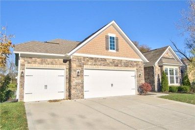 4280 Parliament Way, Avon, IN 46123 - MLS#: 21607959
