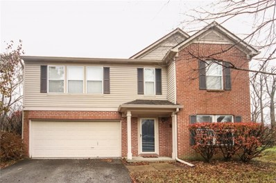 5987 Ashmore Lane, Carmel, IN 46033 - #: 21607985