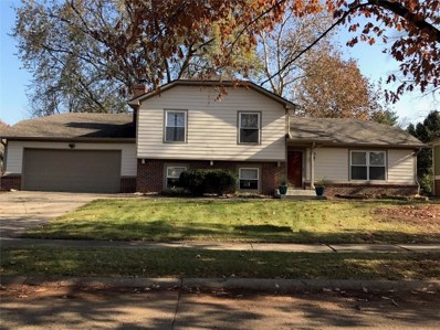 7835 Hoop Road, Indianapolis, IN 46217 - #: 21608150