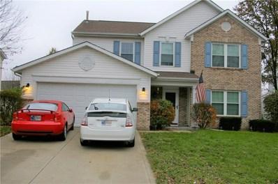 2319 Lammermoor Lane, Indianapolis, IN 46214 - MLS#: 21608383