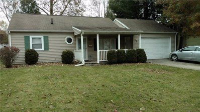 3212 W Ethel Avenue, Muncie, IN 47304 - #: 21608396