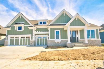 1499 Avondale Drive, Westfield, IN 46074 - MLS#: 21608482