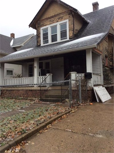 1424 N Olney Street, Indianapolis, IN 46201 - #: 21608558