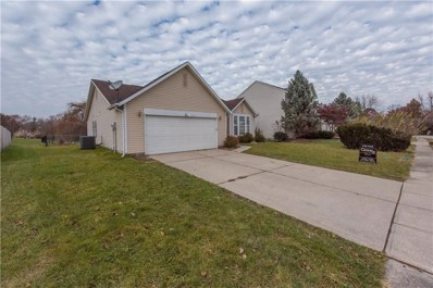 6058 Terrytown Parkway, Indianapolis, IN 46254 - MLS#: 21608622