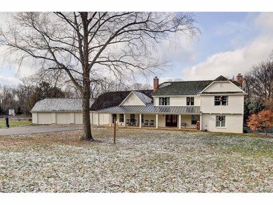 14299 Cherry Tree Road, Carmel, IN 46033 - #: 21608700