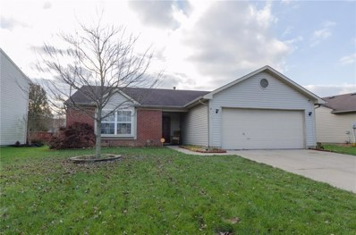 5379 Milhouse Road, Indianapolis, IN 46221 - #: 21608716
