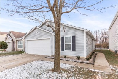 3003 Redland Lane, Indianapolis, IN 46217 - #: 21608868