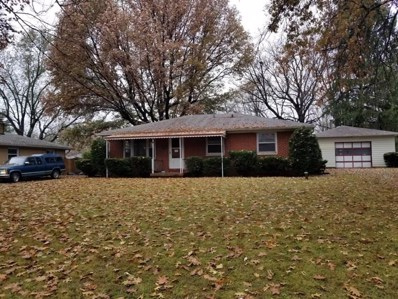 2014 Hartford Avenue, Indianapolis, IN 46231 - #: 21608932