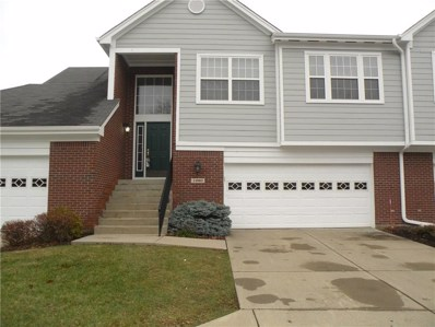 13963 Sweet Clover Way, Fishers, IN 46038 - #: 21609097