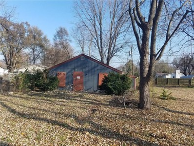 1015 Collier Street, Indianapolis, IN 46241 - #: 21609258