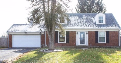 7047 W 10th Street, Indianapolis, IN 46214 - #: 21609399