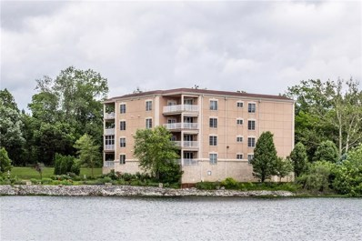 6640 Page Boulevard UNIT 301, Indianapolis, IN 46220 - #: 21609438