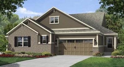 17387 Northam Drive, Westfield, IN 46074 - MLS#: 21609445