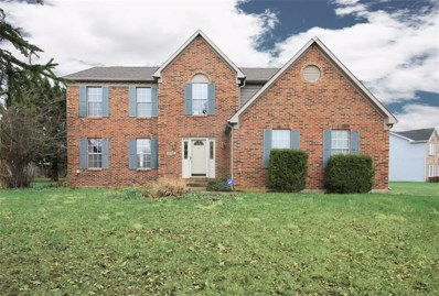 14949 Windmill Drive, Carmel, IN 46033 - #: 21609676