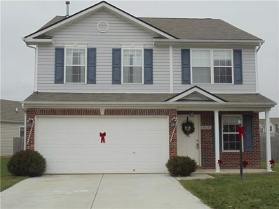 3415 Park View Drive, Columbus, IN 47201 - #: 21609703