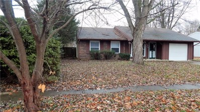 5919 Dunseth Court, Indianapolis, IN 46254 - #: 21609747