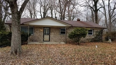 8915 W 800 N, Indianapolis, IN 46259 - #: 21609870