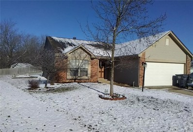 5003 Plantation Street, Anderson, IN 46013 - MLS#: 21609991
