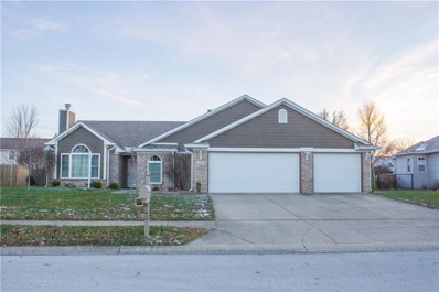 7375 Apple Cross Circle, Avon, IN 46123 - #: 21610148