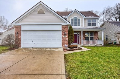 511 Cahill Lane, Indianapolis, IN 46214 - #: 21610273
