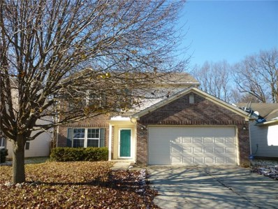2228 Majestic Prince Drive, Indianapolis, IN 46234 - MLS#: 21610329