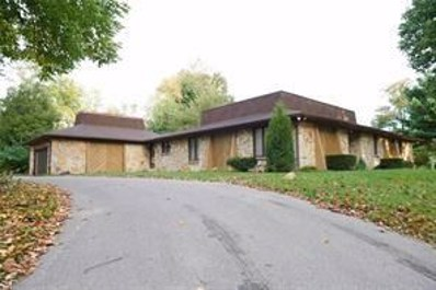 4326 Hidden Orchard Lane, Indianapolis, IN 46228 - #: 21610366
