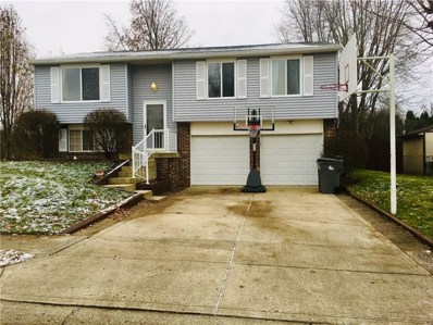 6831 Troon Way, Indianapolis, IN 46237 - #: 21610432