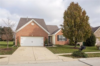 1131 Blue Bird Drive, Indianapolis, IN 46231 - #: 21610450
