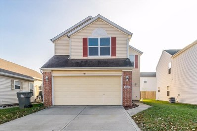 131 Village Green Drive, Indianapolis, IN 46227 - MLS#: 21610677