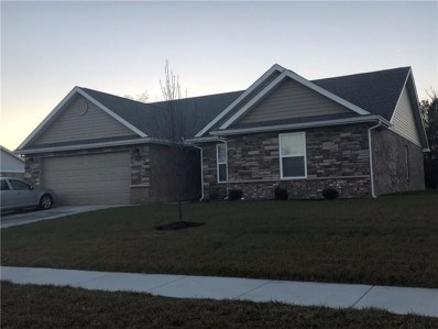2324 Lakeview Drive, Lebanon, IN 46052 - #: 21610760