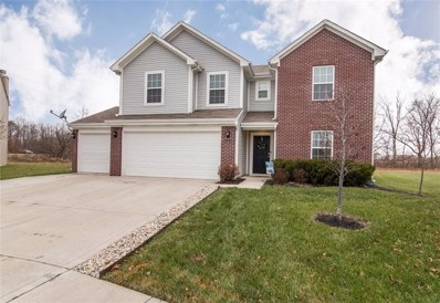 2426 Ross Common Court, Indianapolis, IN 46229 - #: 21611094