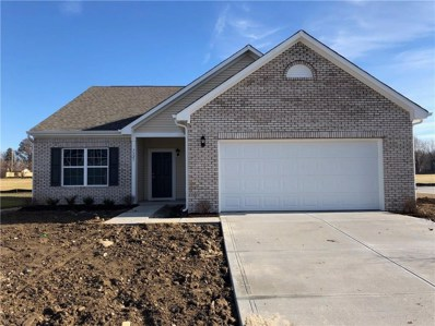 7315 Moultrie Drive, Indianapolis, IN 46217 - MLS#: 21611164
