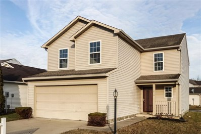 10716 Sterling Apple Drive, Indianapolis, IN 46235 - MLS#: 21611220