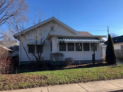 623 Carlyle Place, Indianapolis, IN 46201 - #: 21611360
