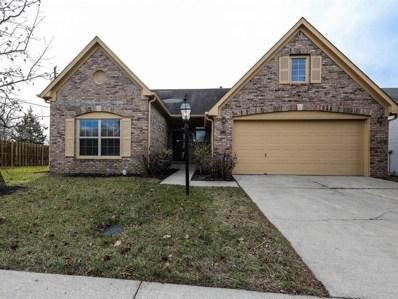 4933 Common Vista Way, Indianapolis, IN 46220 - #: 21611956