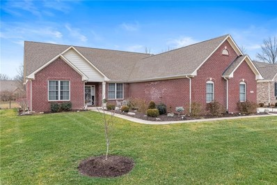 6772 W May Apple Drive, McCordsville, IN 46055 - #: 21611961