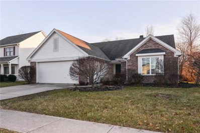3735 Wishbone Boulevard, Indianapolis, IN 46268 - #: 21612047