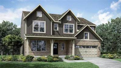 4642 Boyd Place, Westfield, IN 46062 - MLS#: 21612217