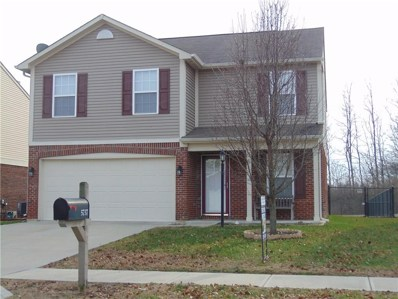 5737 Sable Drive, Indianapolis, IN 46221 - #: 21612331