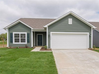 6556 Sulgrove Place, Indianapolis, IN 46221 - #: 21612346