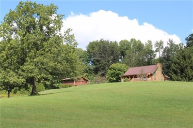 4800 State Road 39, Martinsville, IN 46151 - #: 21612544