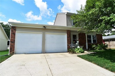 7418 Rogers Drive, Indianapolis, IN 46214 - #: 21612555