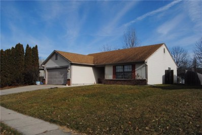 3133 N River Birch Drive, Indianapolis, IN 46235 - MLS#: 21612607